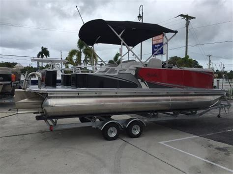 used pontoon boats for sale in north florida avalon new and used boats for sale in florida