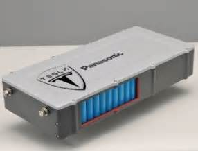 Tesla Electric Car Battery Voltage Tesla Motors Company What Is The Advantage Of Using