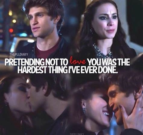 pretty little liars toby and spencer 1000 images about toby and spencer from pretty little