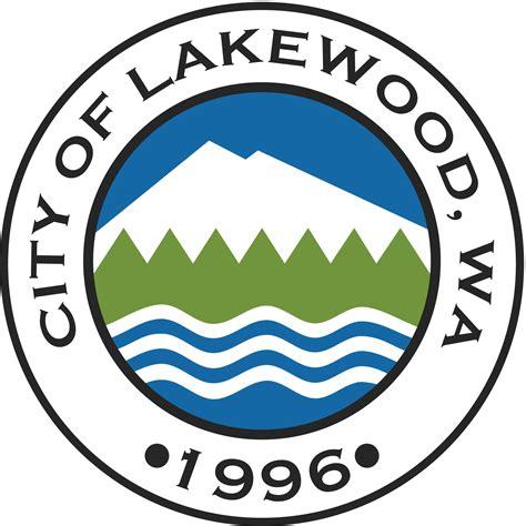 Image result for Lakewood, WA