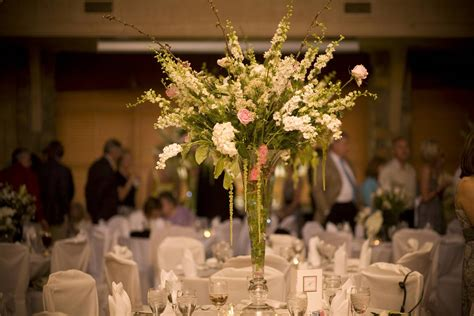 wedding table ideas without flowers how to decorate wedding reception tables tulsa weddings design