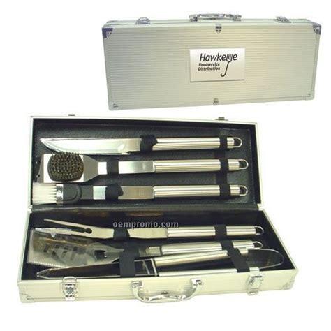 Harga Promo Handy Grill Brush spatulas china wholesale spatulas page 9