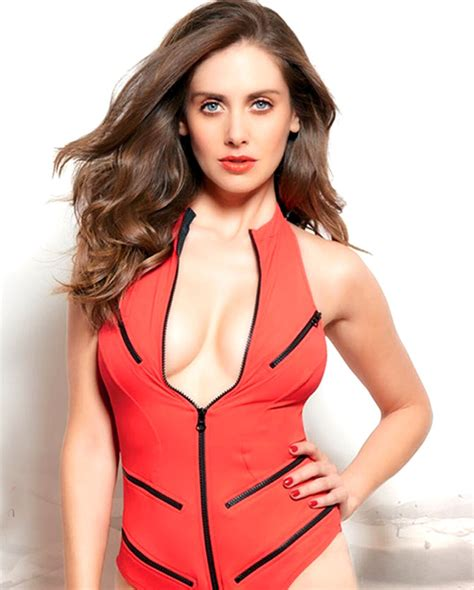 alison brie relationship alison brie gets engaged entertainment