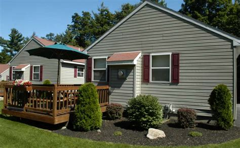 cottages lake george ny family motel at country cottages in lake george new york