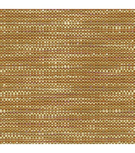 waverly upholstery fabric online upholstery fabric waverly tabby mulberry jo ann