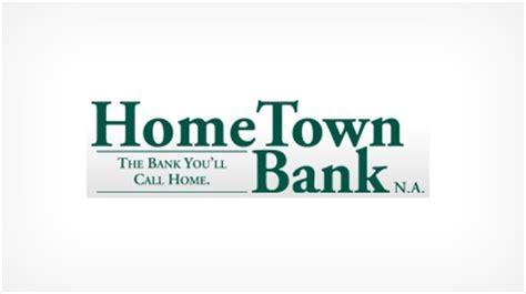 bank national association hometown bank national association galveston tx