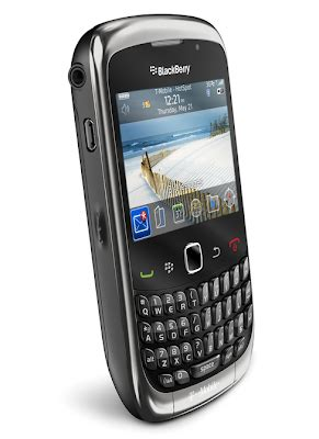 bb curve 3g 9300 official os 500912 berryreview rim officially announces the blackberry curve 3g 9300 n4bb