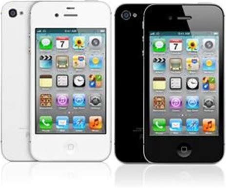 Iphone 4s Manual User Guide Pdf Download N Specifications