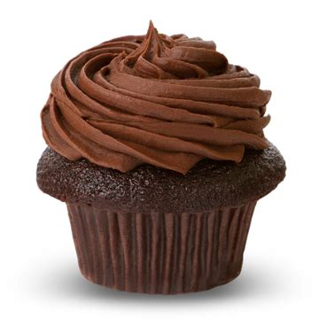 Homestyle Bakery prairie girl bakery toronto s best cupcake featuring