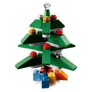lego christmas tree pattern 289 best images about christmas tree fun 1 on pinterest