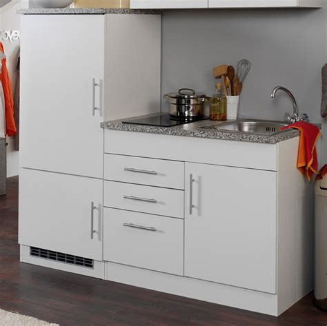 kochfeld weiss awesome k 252 chenzeile 160 cm pictures ideas design
