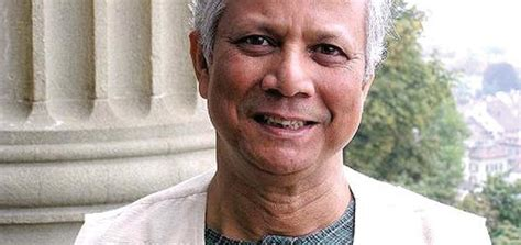 muhammad yunus biography in hindi becker college president robert johnson on centre named