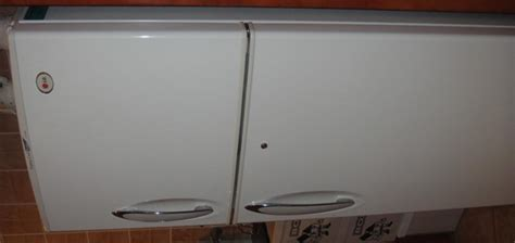 Freezer Lg Expresscool fridges freezers lg express cool turbo fridge freezer combo gr t502g was sold for r999 00