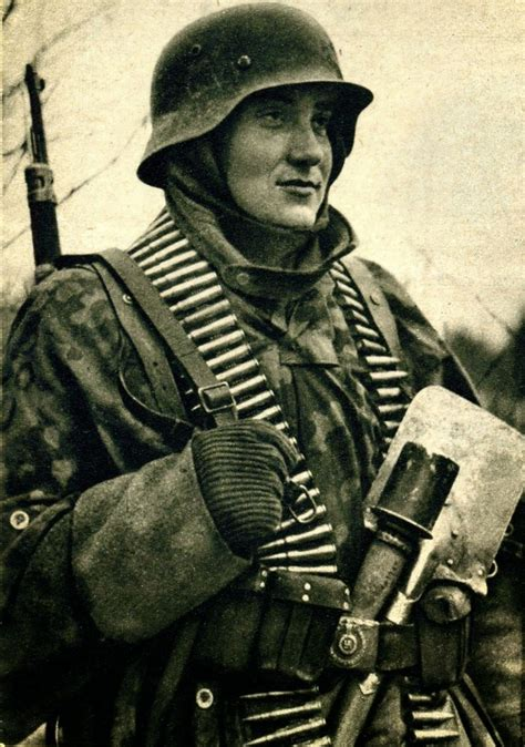 wwii german ss soldiers 482 best images about ww2 waffen ss on pinterest