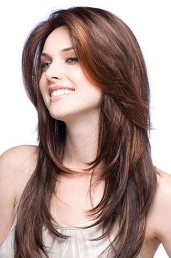 hairstyles cut for long hair indian 15 photo of long haircuts indian hair