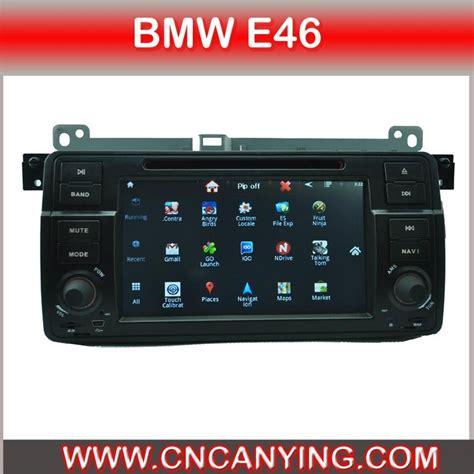 Car Accessories Bmw E46   2015 Best Auto Reviews