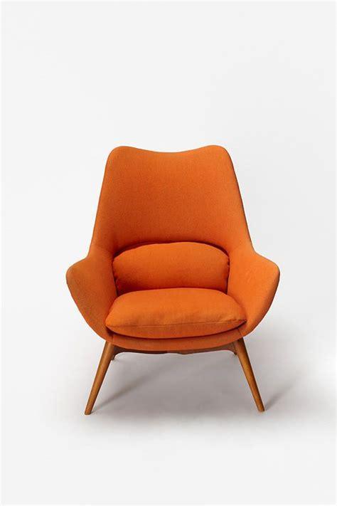 mid century armchair melbourne 20 best images about mid century modern australian