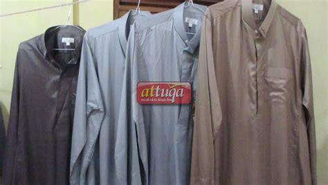 Grosir Jubah Pria Grosir Jubah Al Haramain Asli Impor Dari Arab Saudi Toko