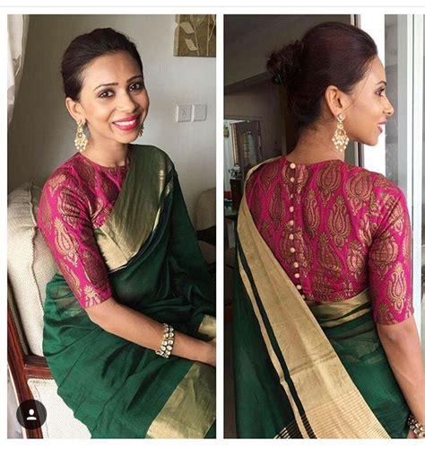 blouse pattern in pinterest best 25 saree blouse long sleeve ideas on pinterest