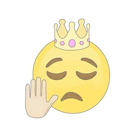 imagenes tumblr emoji pics for gt emojis tumblr