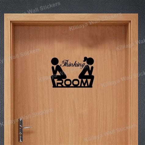 funny bedroom door signs 17 best ideas about restroom signs on pinterest