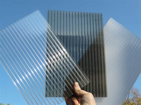 corrugated clear plastic roofing sheets buethe org