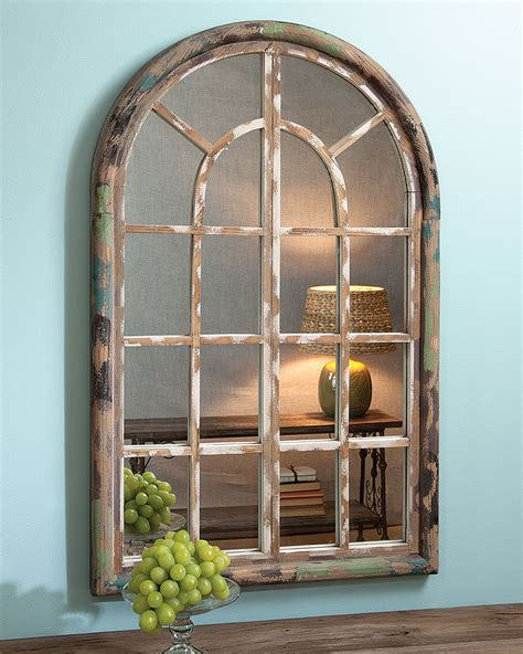 home decor wall mirrors nice decorating home decor wall wall decor nice window mirror wall decor window mirror