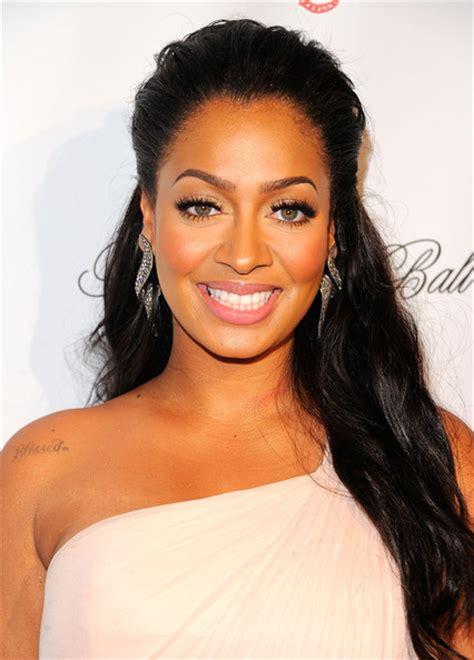 la hair new 2016 season lala anthony usa hot and beautiful women of the world