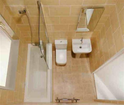 desain kamar mandi 1 5 x2 meter 75 desain kamar mandi minimalis ukuran 2x1 5 terbaru