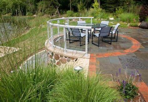 wlca awards wisconsin landscape contractors