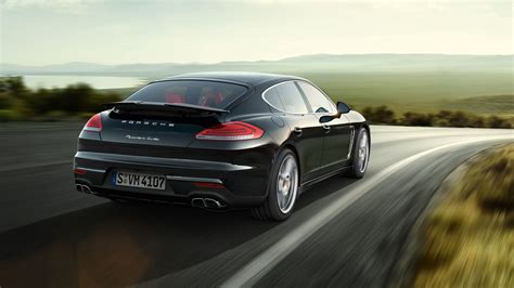 Used Cars Porsche by Used Car Locator Galerie Porsche Canada