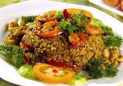 Wajan Untuk Nasi Goreng resep untuk membuat nasi goreng yang simpel enak dan lezat