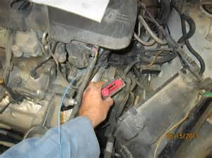 2008 chevy impala abs problems and fix chevrolet forum