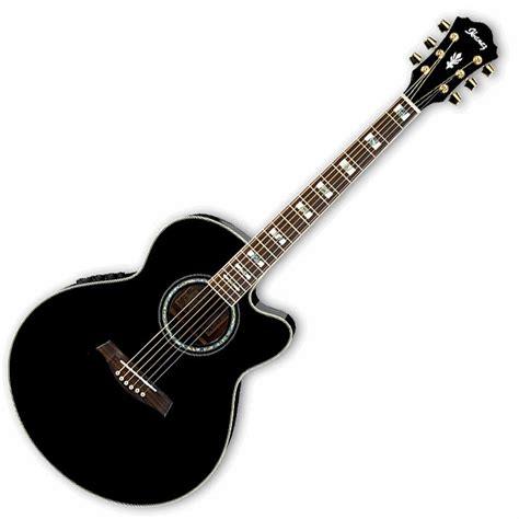 Gitar Akustik Elektrik Klasik Siprus 6 perbedaan gitar akustik elektrik dan klasik pulau musik