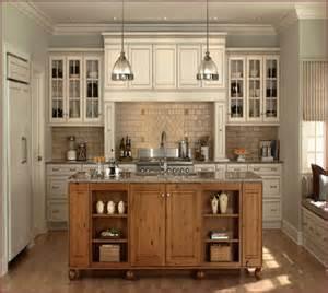 antique white glazed kitchen cabinets home design ideas antique blue kitchen cabinets quicua com
