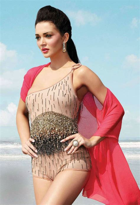 amy jackson hot hd wallpapers download amy jackson hot hd photos