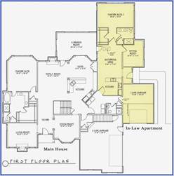 floor plans with in suite first floor master bedroom addition plans outstanding