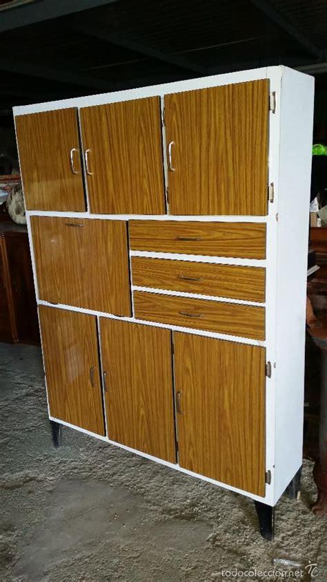 alacena vintage cocina alacena de cocina comprar muebles vintage en