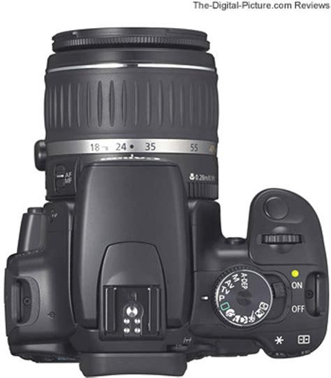 Image Gallery Harga Canon image gallery harga canon eos 400d