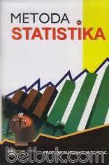 Analisis Regresi Dalam Penelitian Ekonomi Bisnis Dilengkapi Aplikasi statistika untuk penelitian sugiyono belbuk