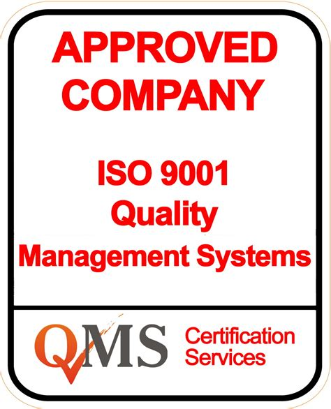 certified total quality manager ctqm international standard in total quality management books image gallery iso 9001 qms