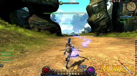 titan siege game review