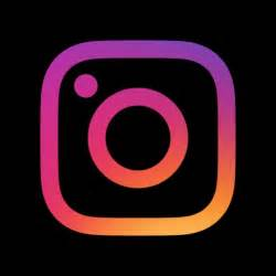 free new instagram logo vector graphic vectory