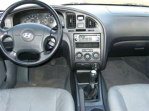 2005 Hyundai Elantra Interior by 2005 Hyundai Elantra Gt Forsalebyslim