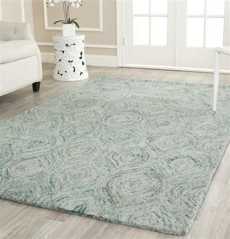 10 By 12 Rug Rugs Ideas 10 X12 Area Rug