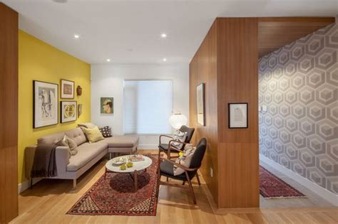 Small Carpet For Living Room Living Room Small Interior Stylish Ideas Style Fashionista