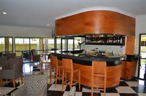 What Is A Bar In A Hotel File Highlander Hotel Bar 6349243697 Jpg Wikimedia Commons