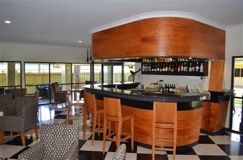 Bar Hotel File Highlander Hotel Bar 6349243697 Jpg Wikimedia Commons