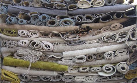 rug disposal care s bob peoples discusses the future of carpet recycling 2016 03 01 floor trends magazine