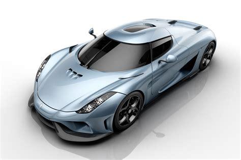 koenigsegg regera hybrid florgy schmorgen koenigsegg s 1500 hp hybrid regera is